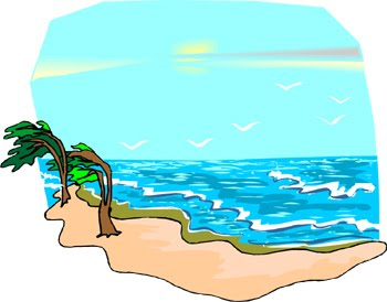 The Indian Ocean clipart #19, Download drawings