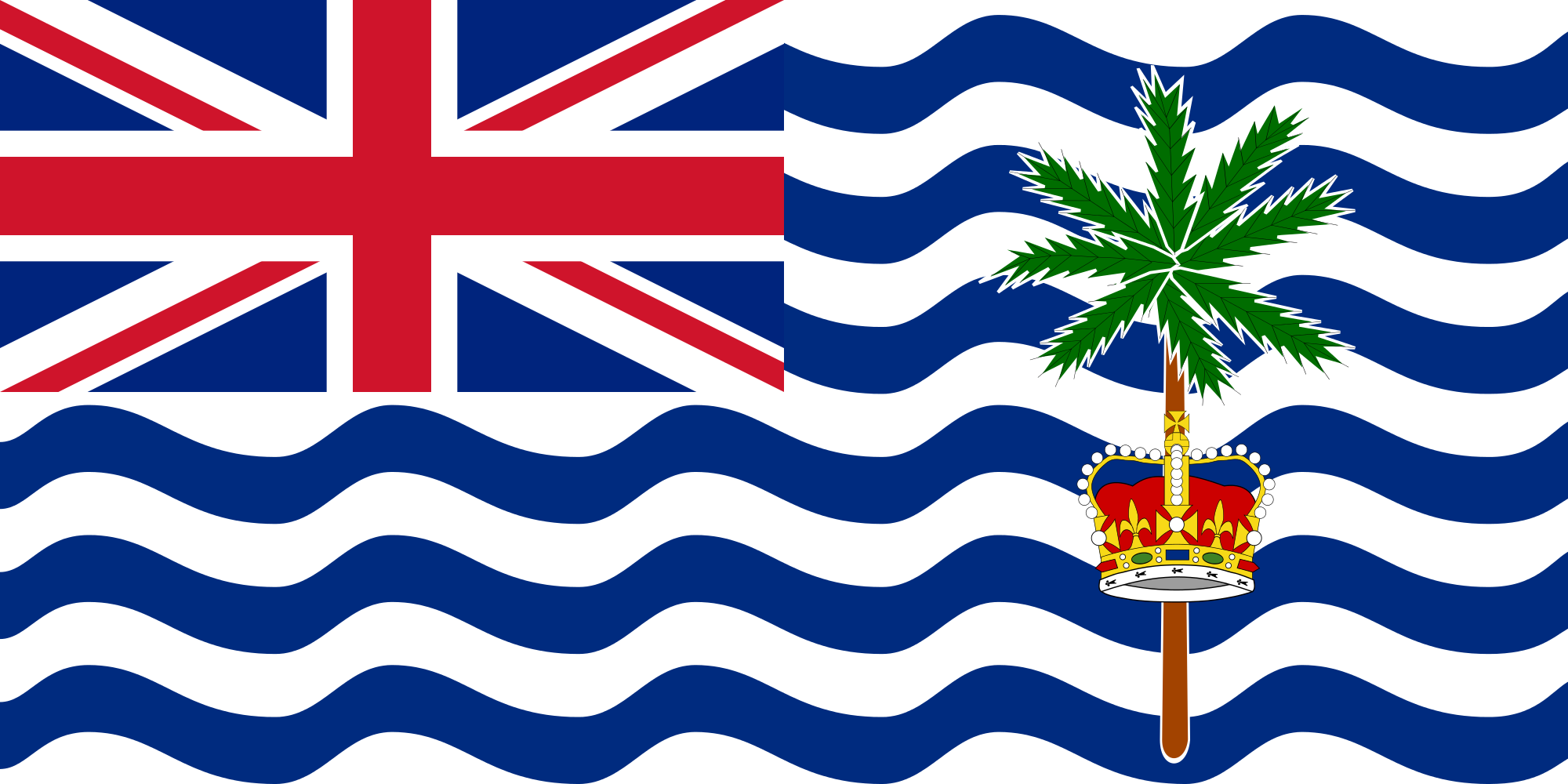 The Indian Ocean clipart #20, Download drawings