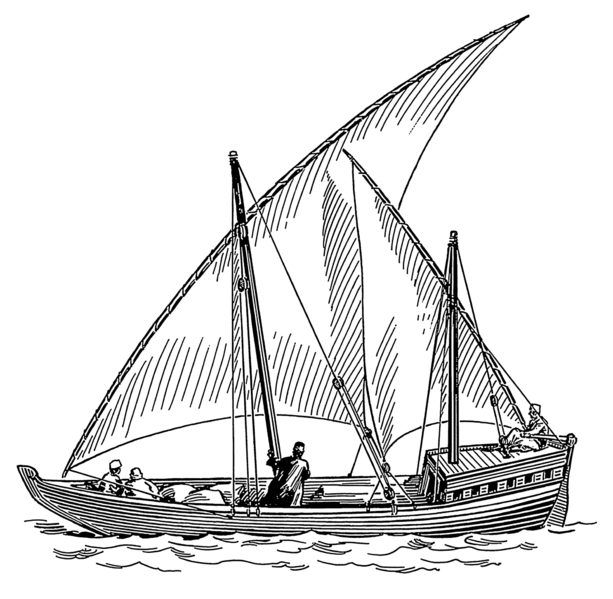The Indian Ocean clipart #17, Download drawings