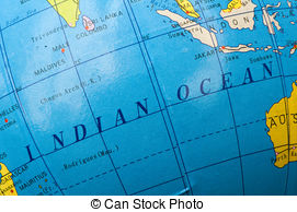 The Indian Ocean clipart #5, Download drawings