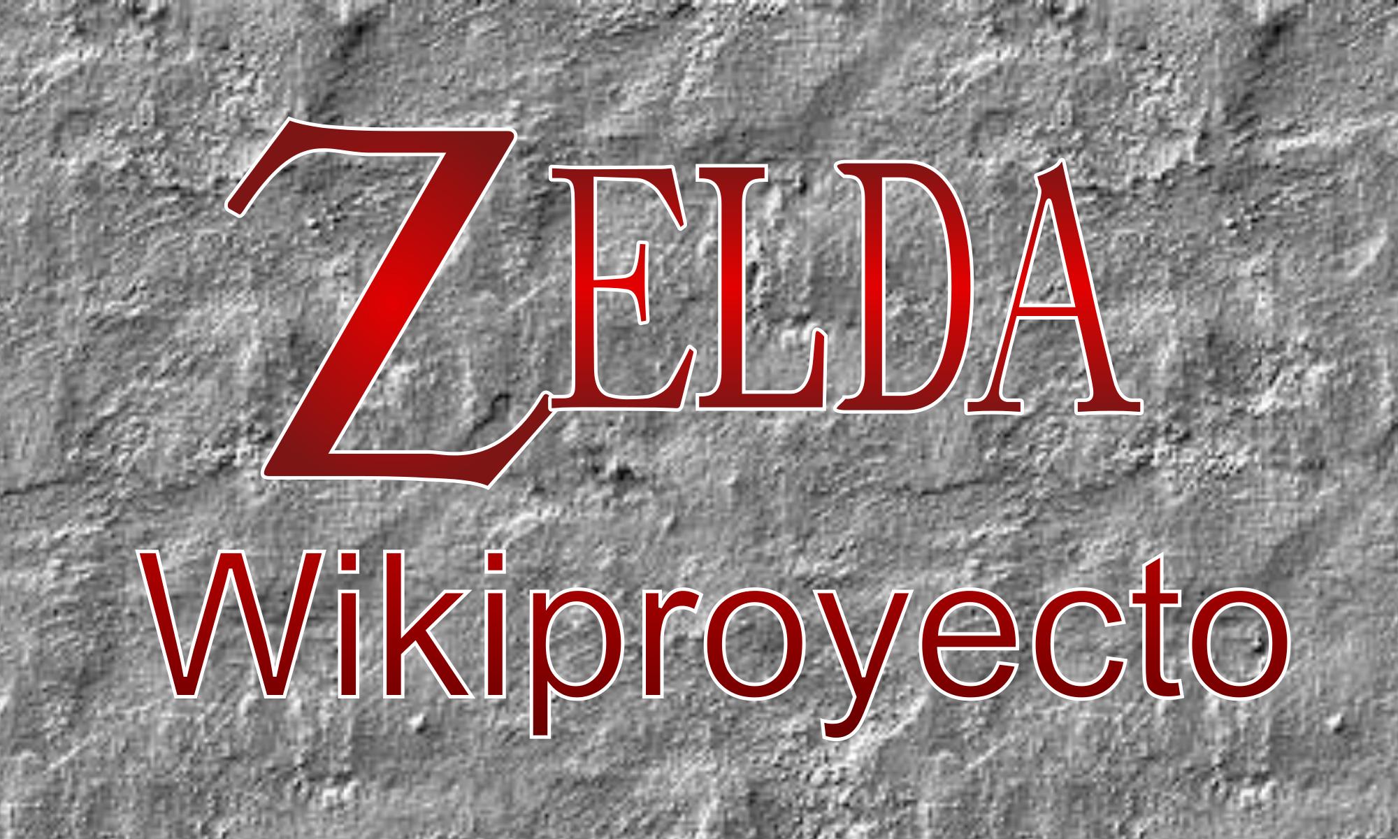 The Legend Of Zelda svg #5, Download drawings