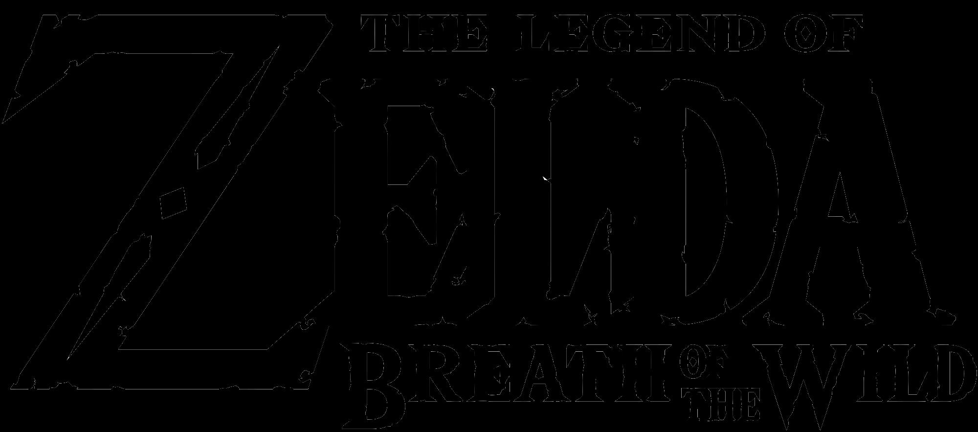 The Legend Of Zelda svg #14, Download drawings