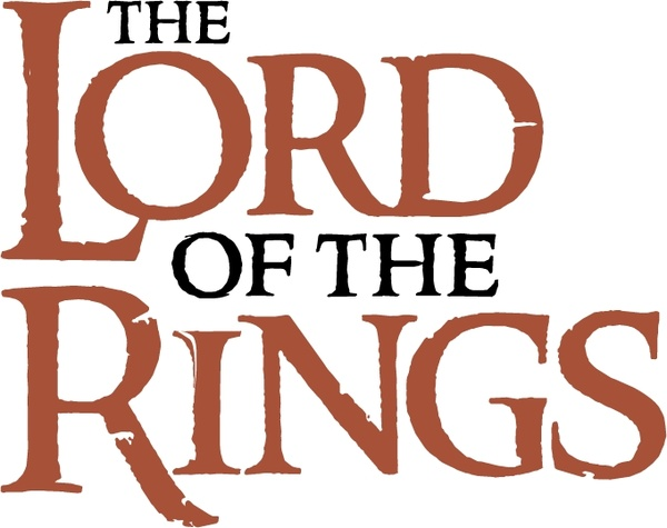 Lord Of The Rings svg #17, Download drawings