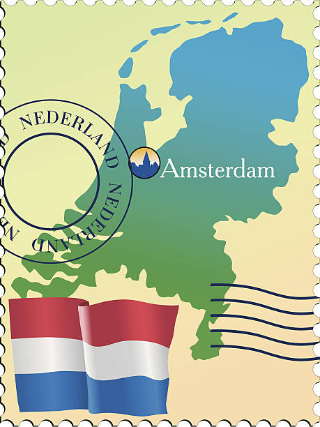 The Netherlands clipart #10, Download drawings