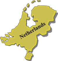 The Netherlands clipart #5, Download drawings