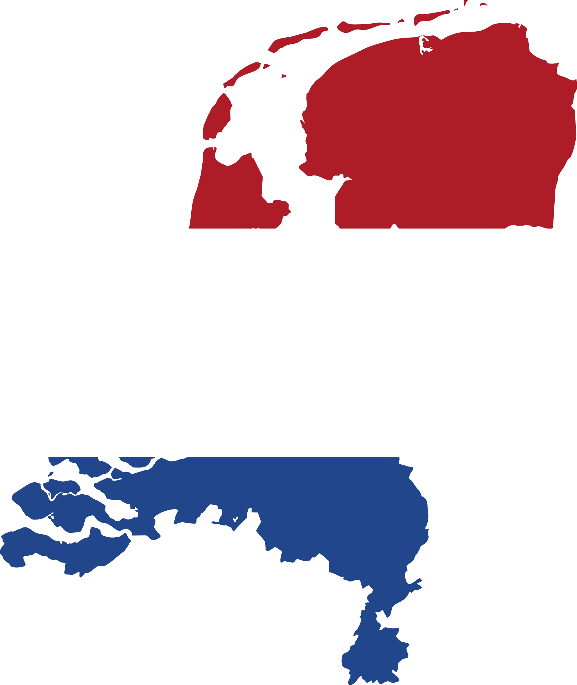 The Netherlands clipart #9, Download drawings