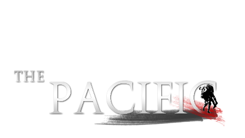 The Pacific (TV Show) clipart #20, Download drawings