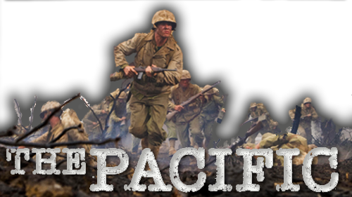 The Pacific (TV Show) clipart #19, Download drawings
