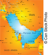 The Persian Gulf clipart #20, Download drawings