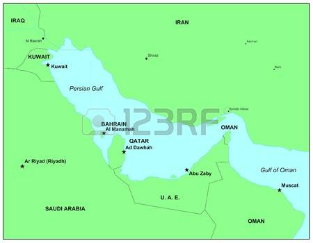 The Persian Gulf clipart #17, Download drawings