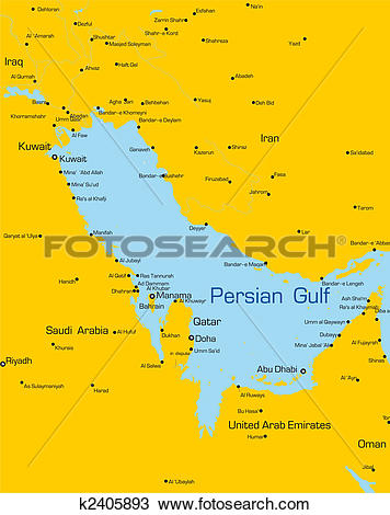 The Persian Gulf clipart #14, Download drawings