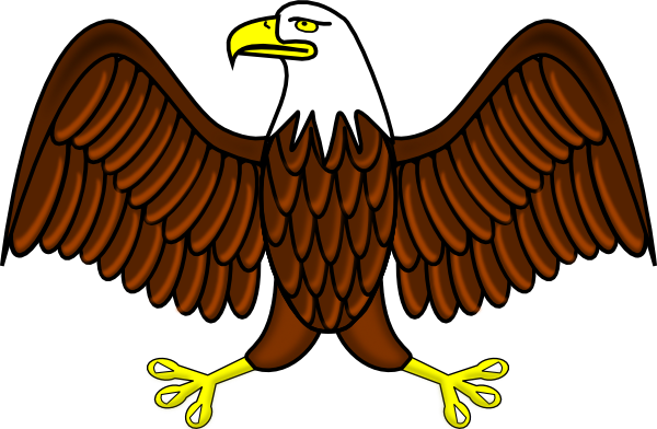 The Philippine Eagle clipart #11, Download drawings