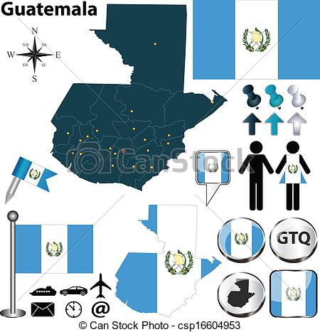 The Quetzal Of Guatamala clipart #8, Download drawings
