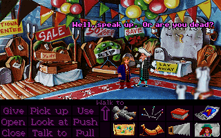 The Secret Of Monkey Island clipart #13, Download drawings
