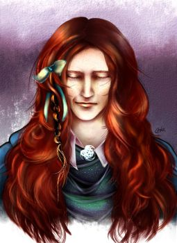 The Silmarillion coloring #15, Download drawings