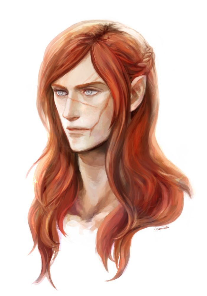 The Silmarillion coloring #9, Download drawings