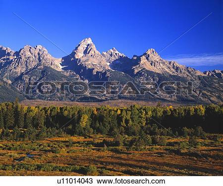 The Teton Range clipart #14, Download drawings