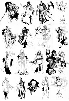 The Wheel Of Time clipart #12, Download drawings