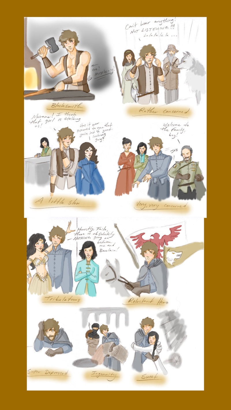 The Wheel Of Time clipart #3, Download drawings