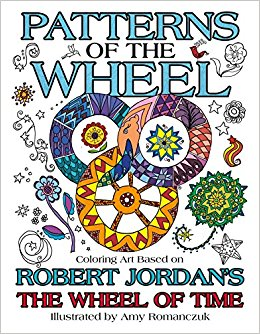 The Wheel Of Time coloring #19, Download drawings