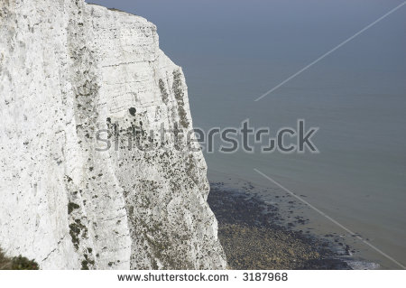 The White Cliffs Of Dover clipart #11, Download drawings