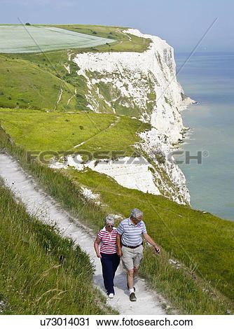 The White Cliffs Of Dover clipart #8, Download drawings