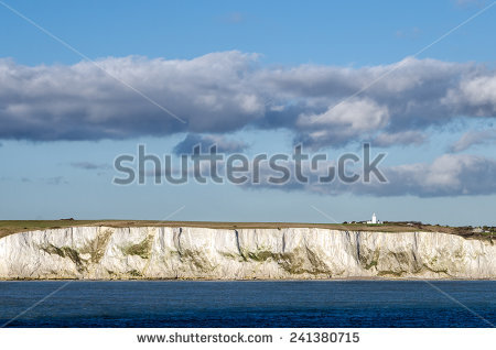 The White Cliffs Of Dover clipart #2, Download drawings