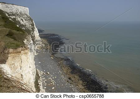 The White Cliffs Of Dover clipart #7, Download drawings