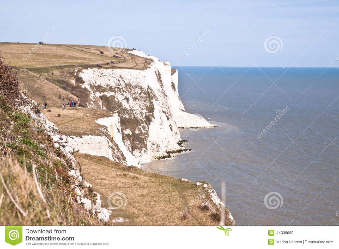 The White Cliffs Of Dover clipart #9, Download drawings