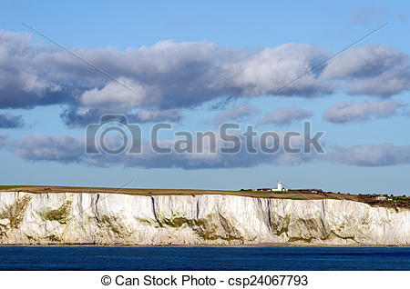The White Cliffs Of Dover clipart #3, Download drawings