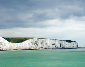 The White Cliffs Of Dover clipart #6, Download drawings