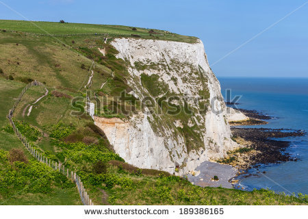 The White Cliffs Of Dover clipart #4, Download drawings