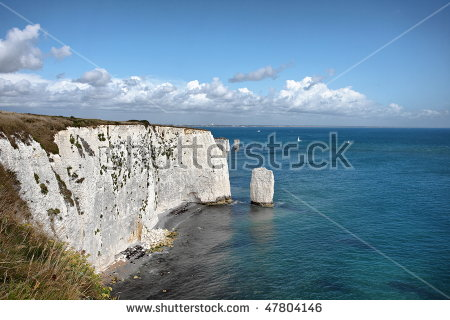 The White Cliffs Of Dover clipart #19, Download drawings