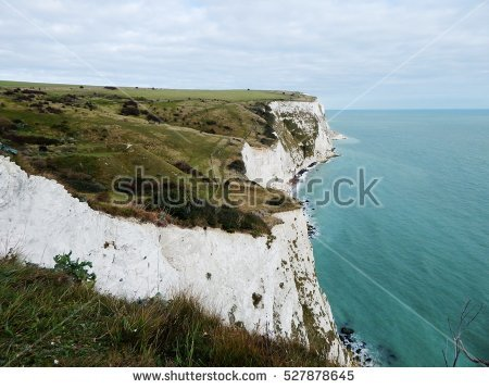 The White Cliffs Of Dover clipart #16, Download drawings