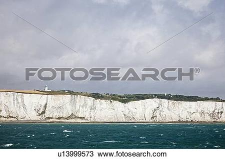 The White Cliffs Of Dover clipart #17, Download drawings