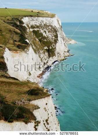 The White Cliffs Of Dover clipart #14, Download drawings