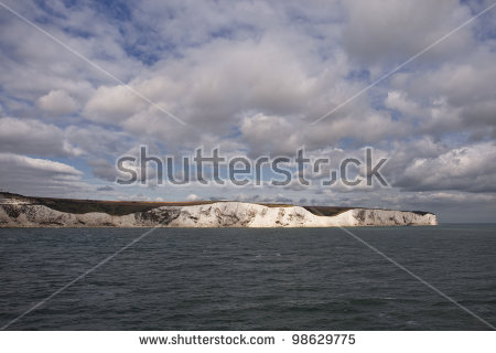 The White Cliffs Of Dover clipart #12, Download drawings