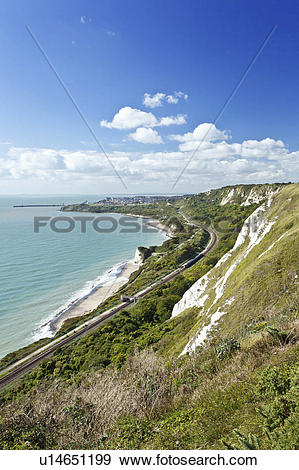 The White Cliffs Of Dover clipart #10, Download drawings
