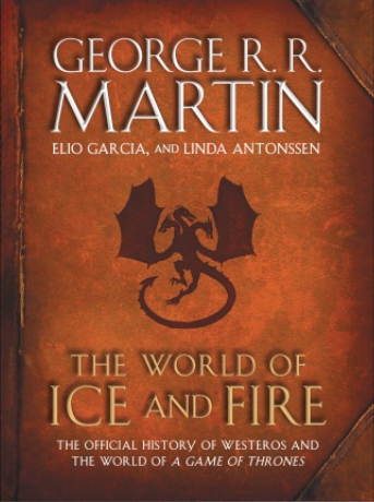 The World Of Ice & Fire clipart #18, Download drawings