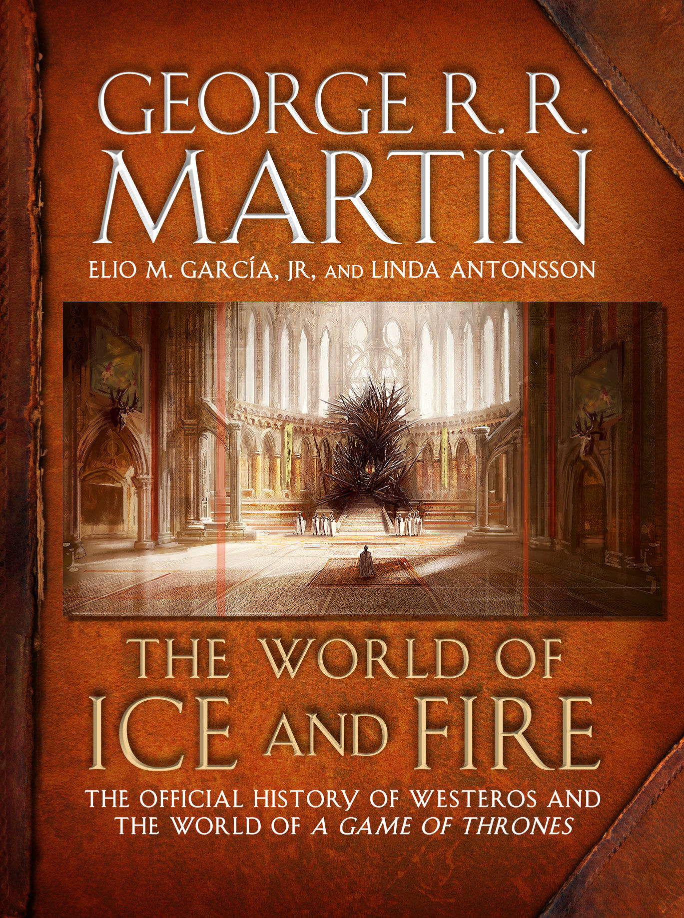 The World Of Ice & Fire coloring #17, Download drawings