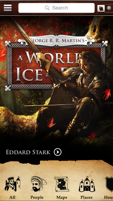 The World Of Ice & Fire coloring #7, Download drawings