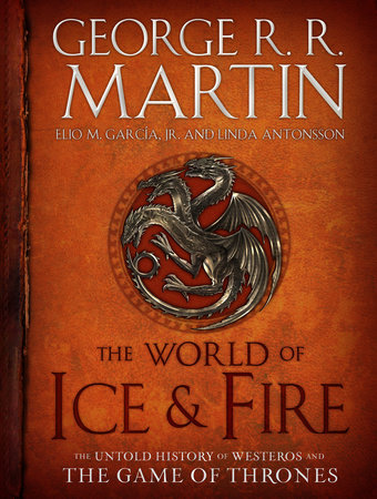 The World Of Ice & Fire coloring #16, Download drawings