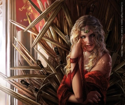 The World Of Ice & Fire coloring #18, Download drawings