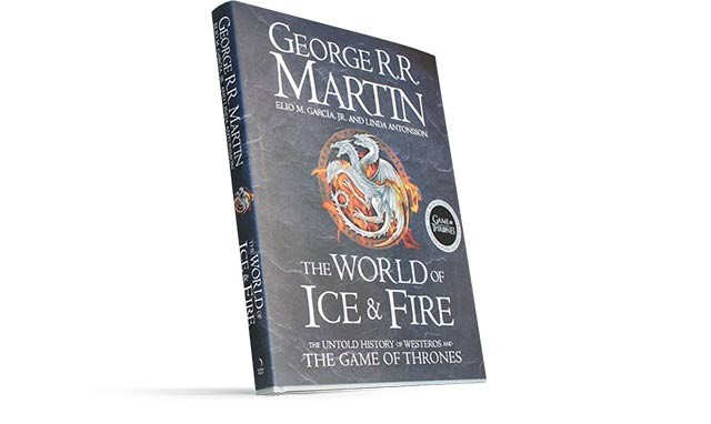 The World Of Ice & Fire coloring #12, Download drawings