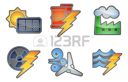 Thermal clipart #6, Download drawings