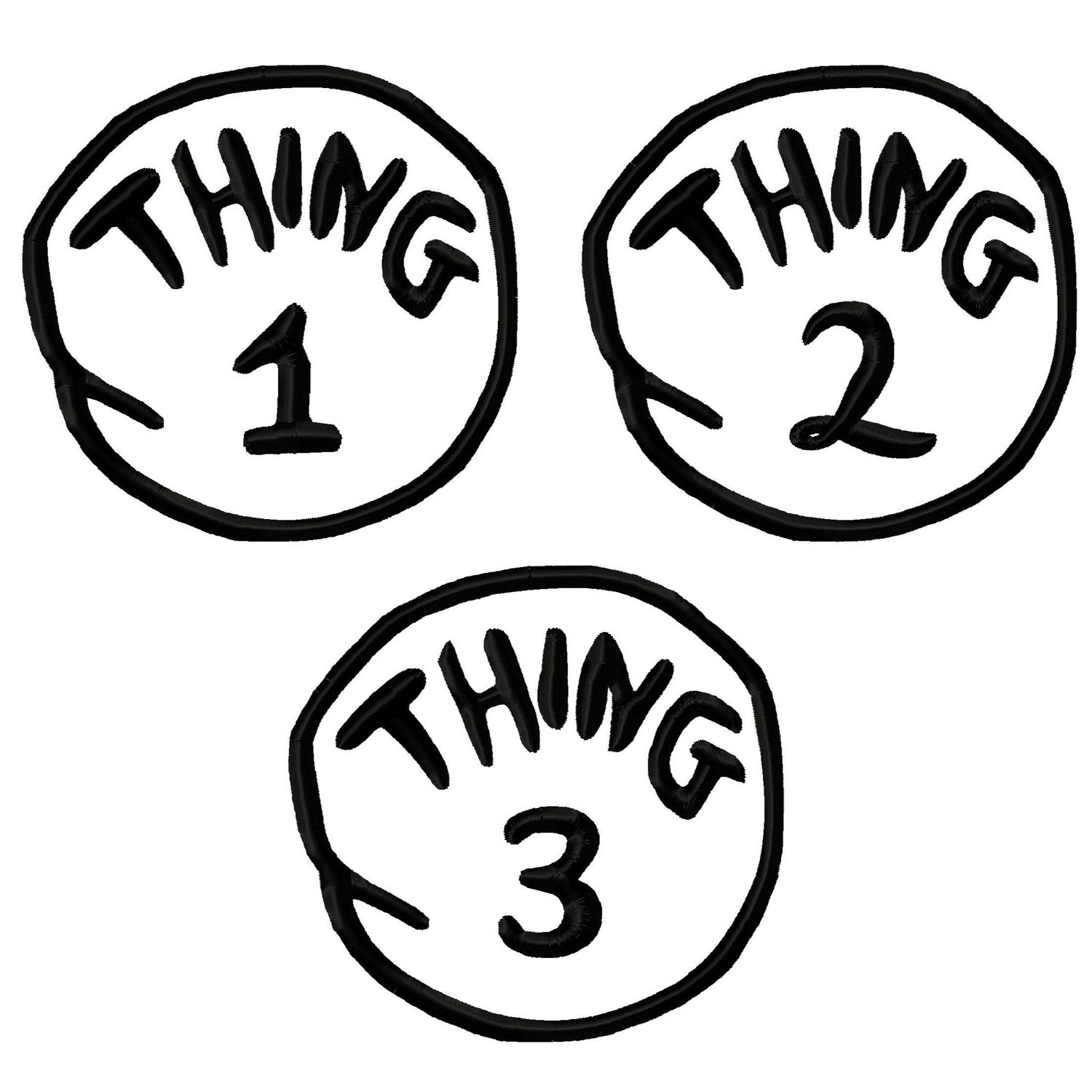 thing 1 svg #13, Download drawings