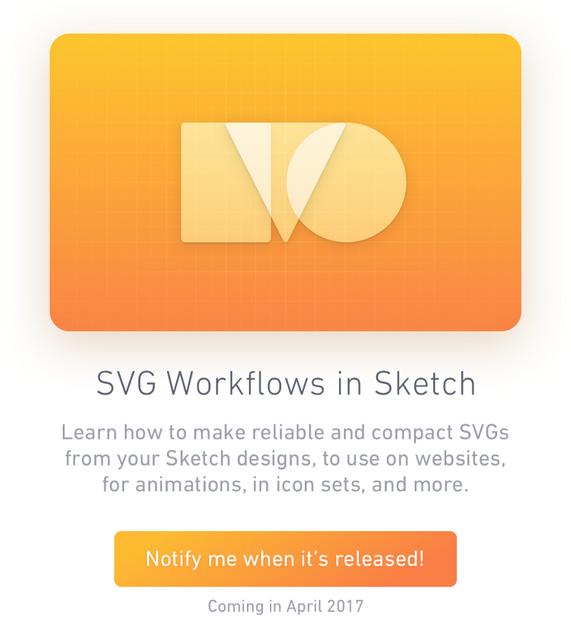Think svg #2, Download drawings