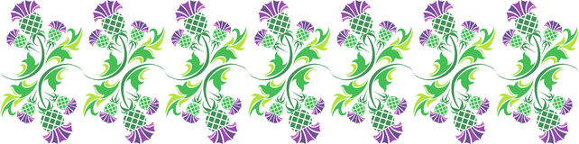 Thistle clipart #7, Download drawings
