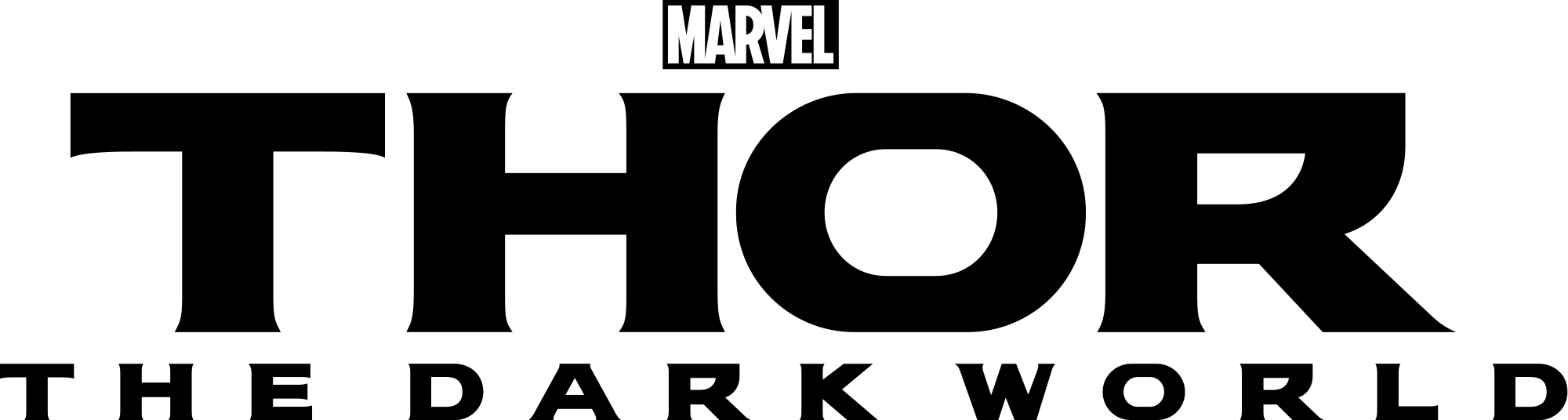 Thor svg #2, Download drawings