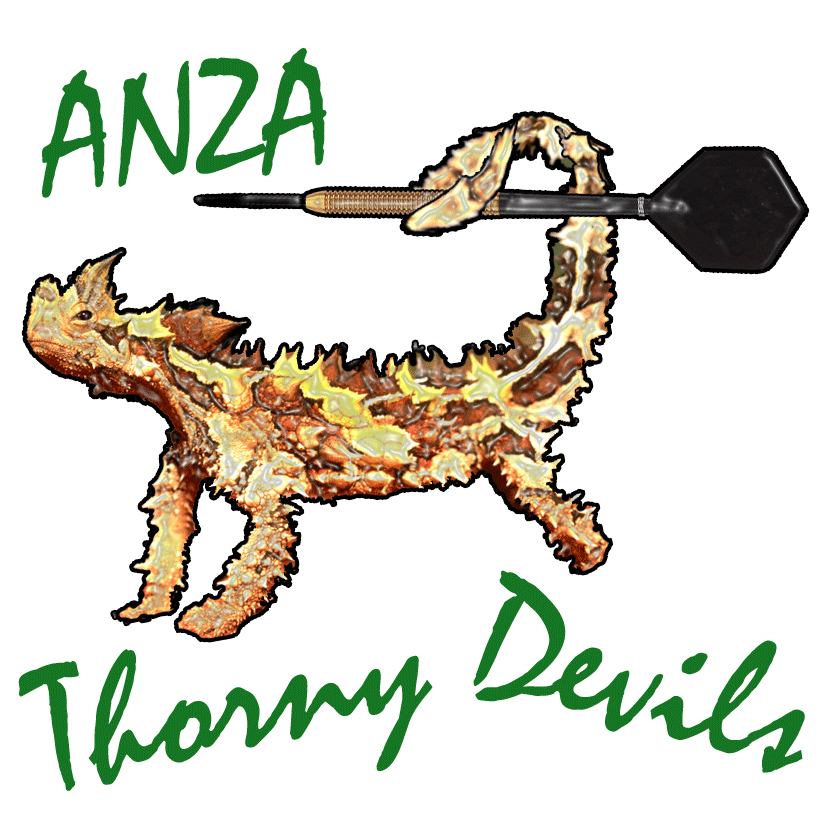 Thorny Devil clipart #12, Download drawings